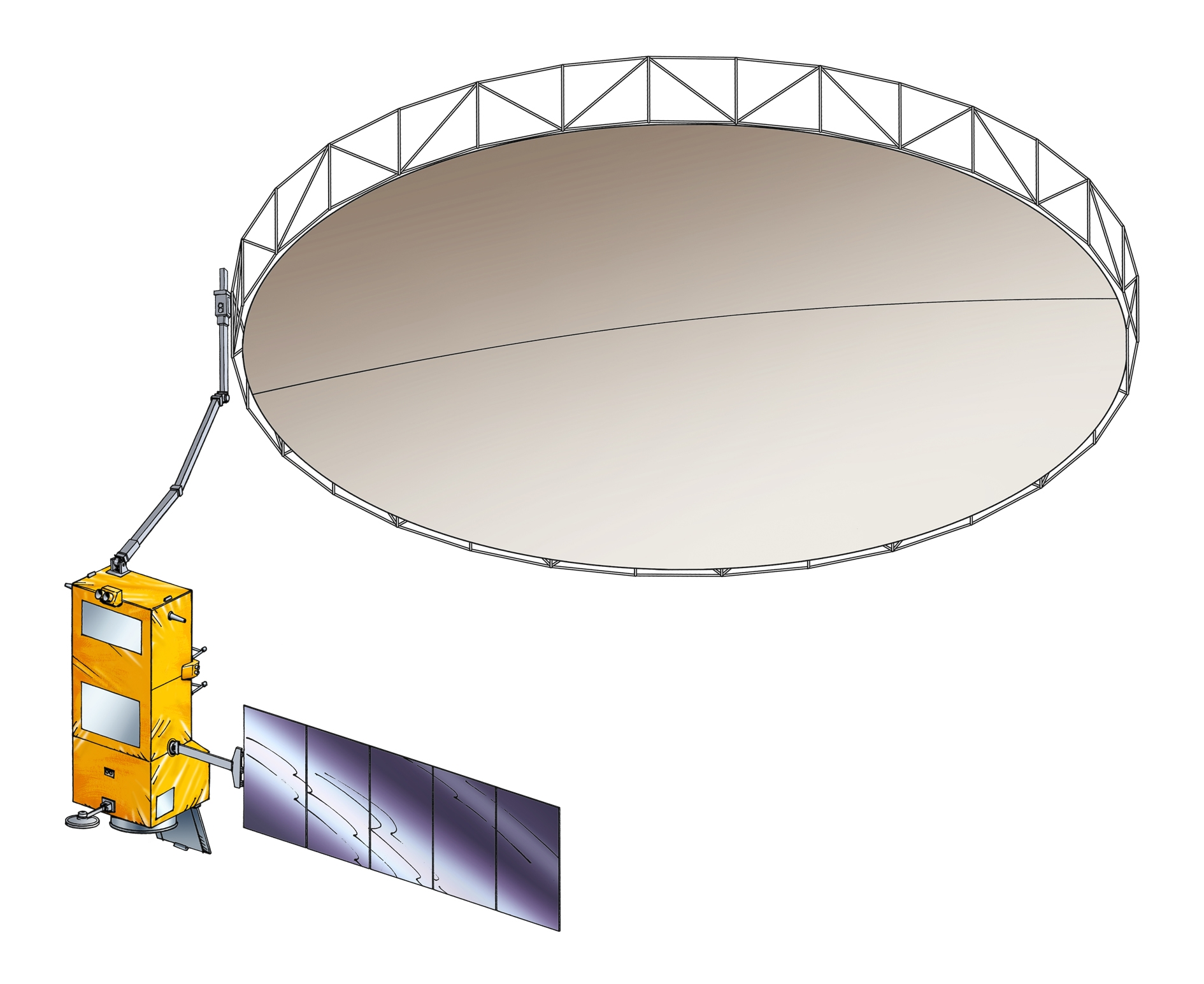 Biomass_satellite_B.jpg