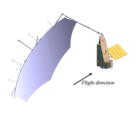 biomass_satellite_A.png